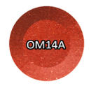 om14a.png