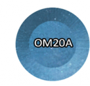om20a___Copy___Copy.png