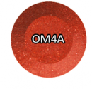 om4a.png