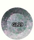 gl19__528051485982792.png