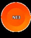 neon3__388051485982820.png