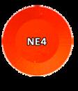 neon4__154571485982822.png