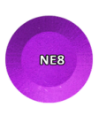 neon8__481711485982823.png