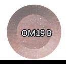 om19b__202151485982843.png