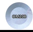 om20b__515371485982844.png
