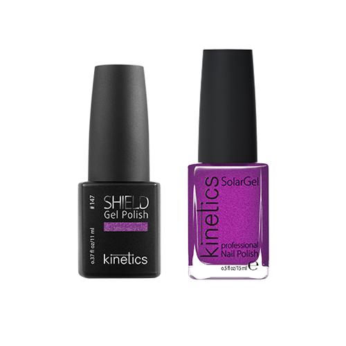 147_Luxury_Purple_147.jpg