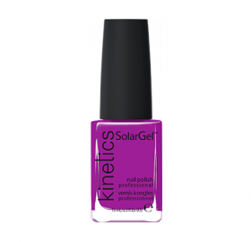 350_Purple_Haze_1.png