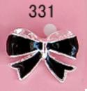 JS331.png