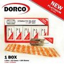 DORCO_ST301BX_2.jpg