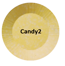 candy2.png