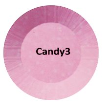 candy3.png