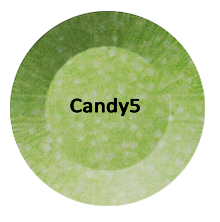 candy5.png