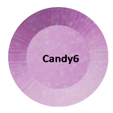 candy6.png