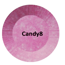 candy8.png