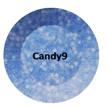 candy9.png