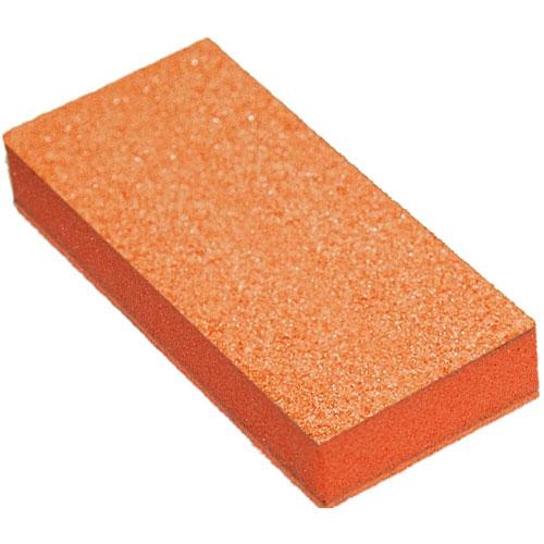 06023_10_Cre8tion_Buffer_2_way_orange_foam_white_grid_500_pcs.jpg