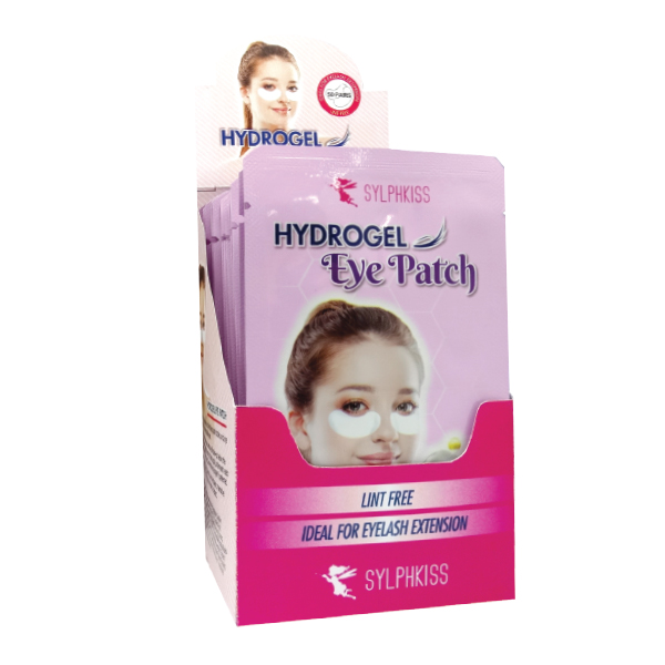 Hydrogel_Eye_Patch_50_pairs_Box.jpg