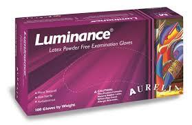 LUMINANCE.jpg