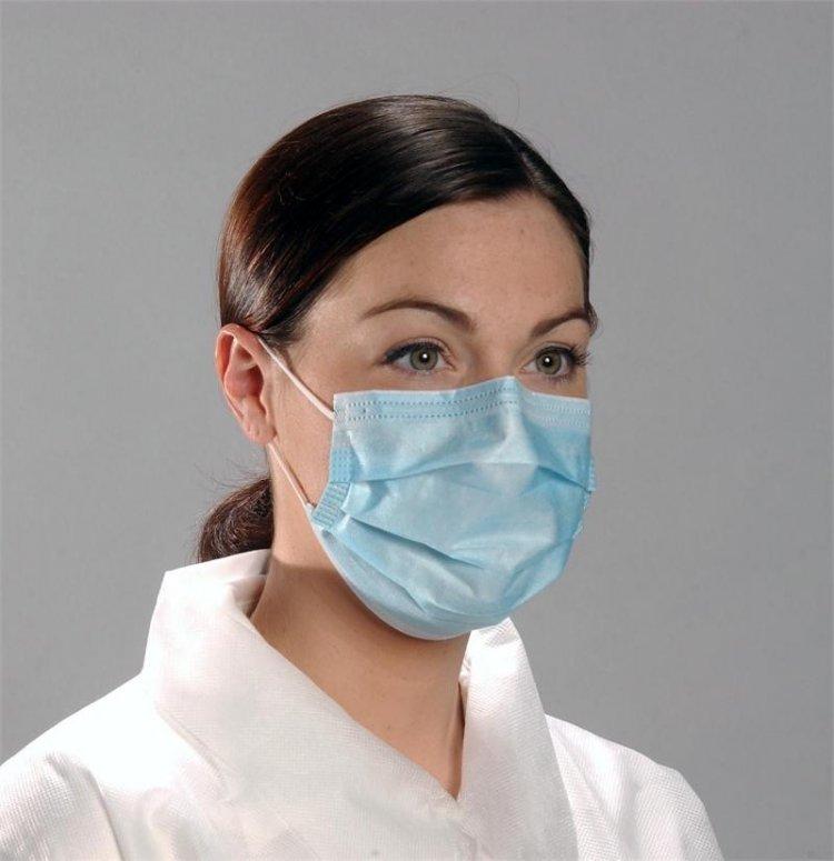 alphaguard_cleanroom_face_mask_a6c.jpg