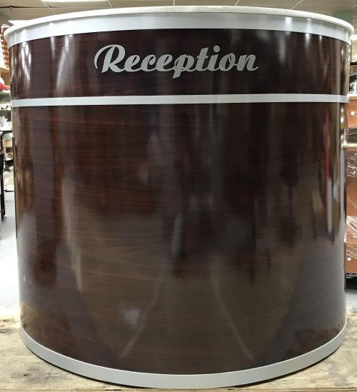 black_reception_3.jpg