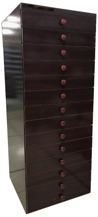 cabinet_chocoalte.jpg