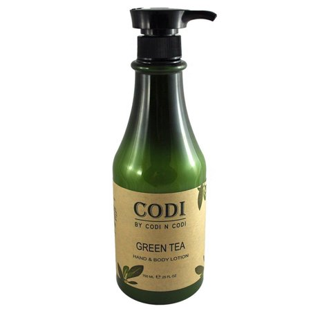 green_tea.jpeg