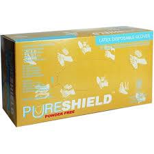 pureshield_1.jpg