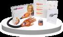 nail_trainer_packshot.png