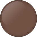 G222_Cocoa_Creme.png