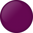 Purple_Twilight_G211.png