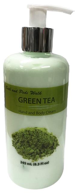 kds_green_tea.jpg