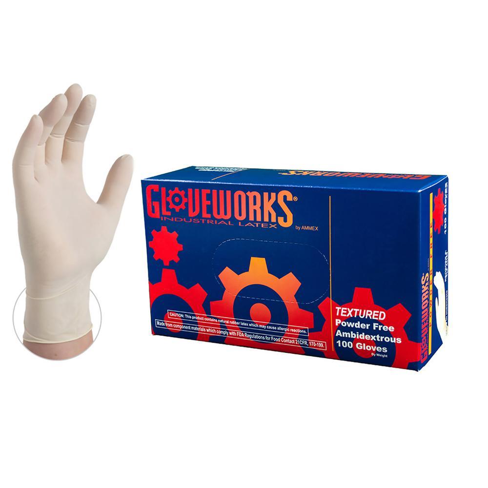 ammex_disposable_gloves_tlf42100bx_64_1000.jpg