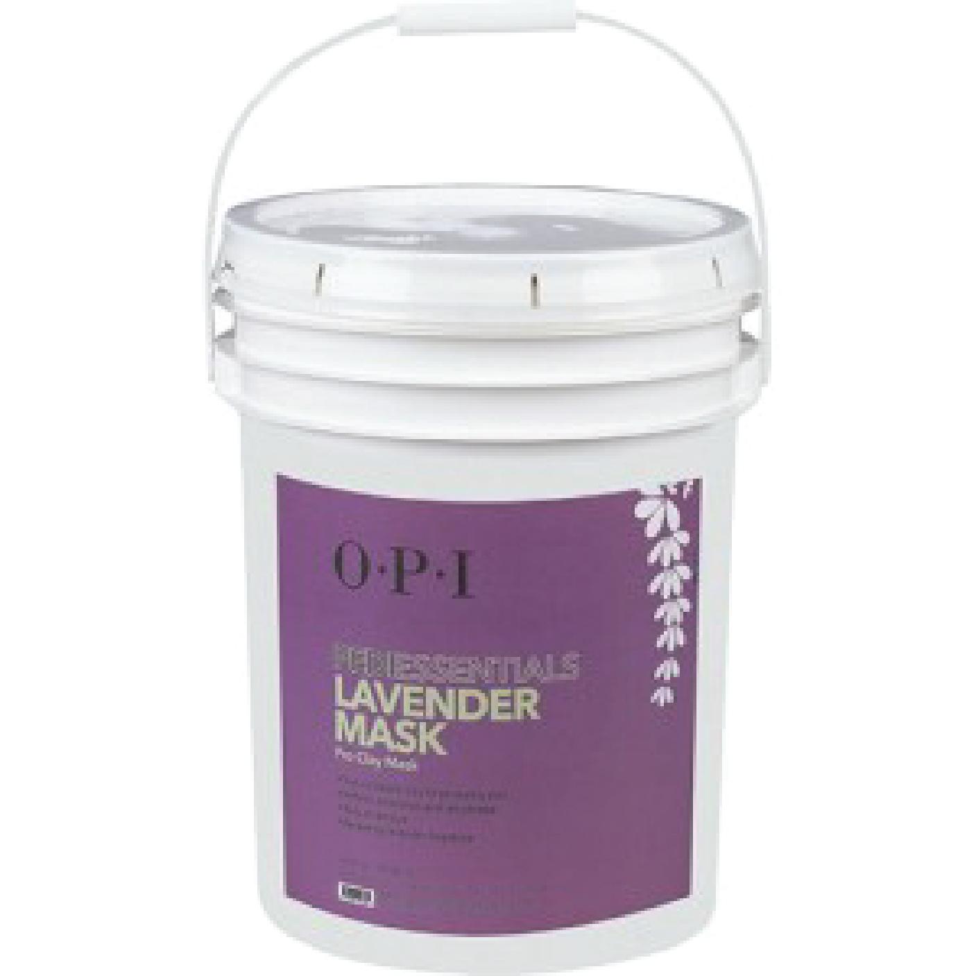 lavender_mask.png