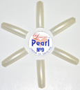 Lamour Pearl Tips