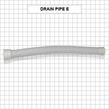 Drain Pipe Extension