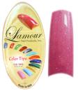 38_sugar_pink__08709.png