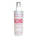 alcohol8spray__53607.jpg
