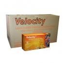 aurelia_velocity_2822_medium_35006_b__83887.jpg