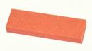 buffer_orange_19532__11771.png