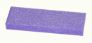 buffer_purple_91891__92310.png