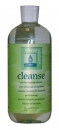 cleanse__58591.jpg