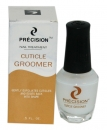 cuticle_groomer__97716.jpg