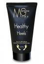 healthy_heel_8oz__52555.jpg
