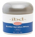 ibd_builder_gel_ultra_white__37000.jpg