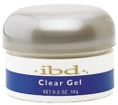 ibd_clear_gel_05_oz__74572.jpg