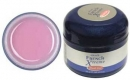 ibd_french_xtreme_blush_gel_2oz__49491.jpg