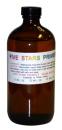 primer_5_star__25626.png