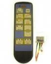 remote_1801_2hc_thumb__26165.jpg