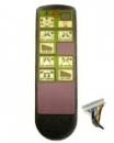 remote_1802_hc_thumb__93098.jpg