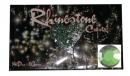rhinestone_crystal_color_light_emerald_1440ct__95004.jpg